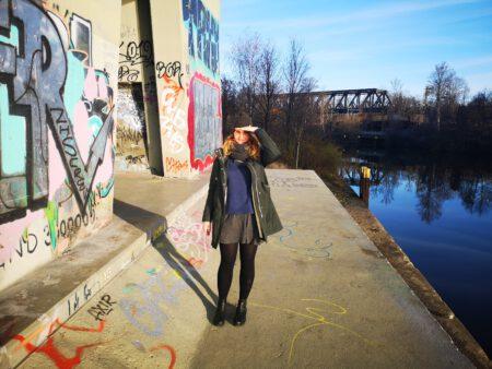 coole Orte in Berlin